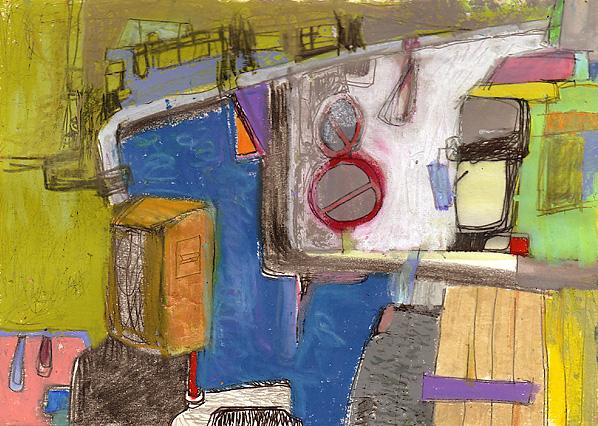 Tram 05